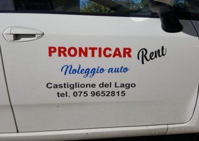 noleggio+e+vendita+auto-pronticar-+castiglione+del+lago-003